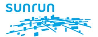 220px-Sunrun_logo.PNG (338×130)